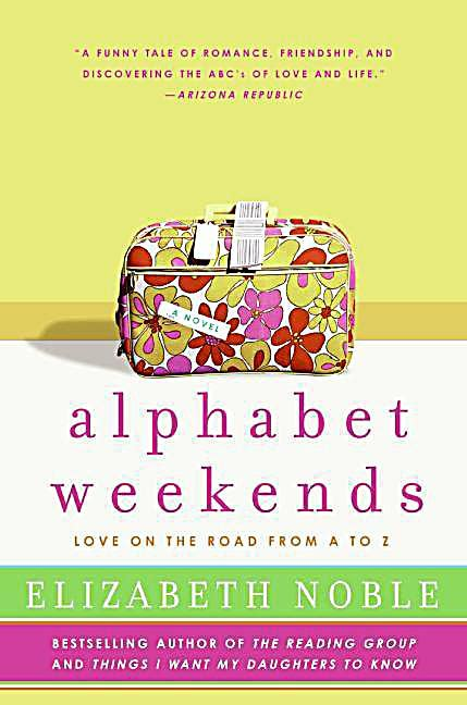 Alphabet Weekends alphabet weekends ebook jetzt bei weltbild de als
