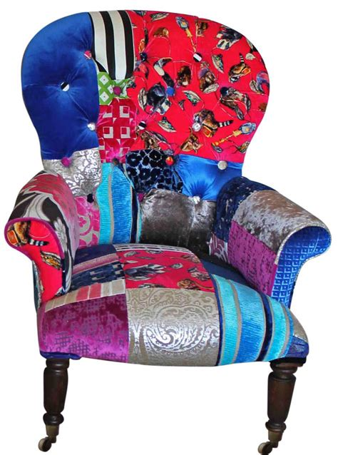 Patchwork Chair For Sale - patchwork chair for sale 28 images patchwork chair for