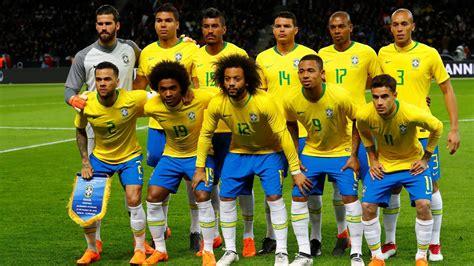 sele 231 227 o brasileira sele 231 245 es uol esporte