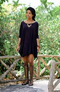 pics of black hairstyles to wear to jamaica gladiator sandals swankxtar