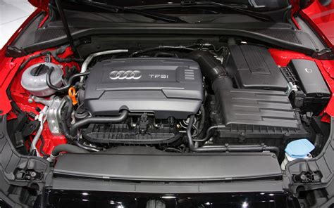 Audi A3 Motoren by Audi A3 Sedan Review Sagmart