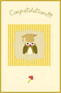 7 best images of printable congrats cards free printable graduation cards congratulations