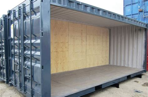 shipping container shipping container prices and its considerations srs