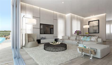interior sliding glass dining room contemporary with white retractable glass doors interior design ideas