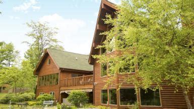 St Detox Lansing Mi by Residential Inpatient Addiction Treatment In Michigan Mi