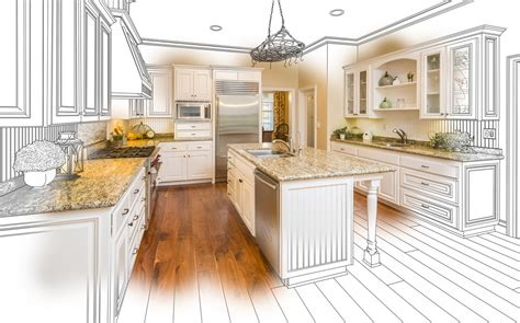 renovation designer what you should know about home remodeling