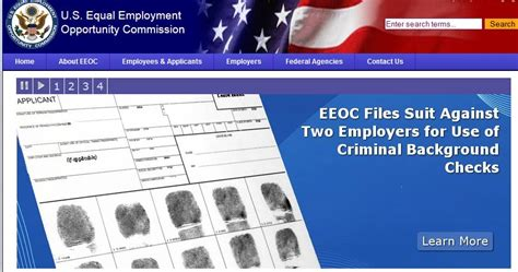 Dollar General Background Check Policy Africlassical Eeoc Files Suit Against Two Employers For