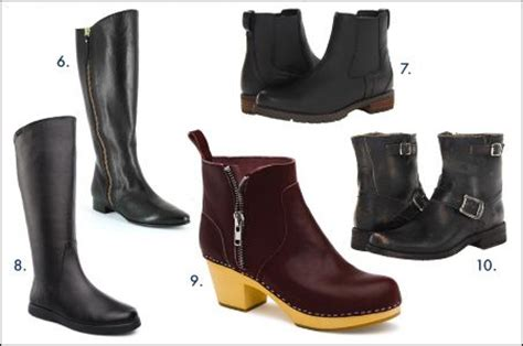 most comfortable fashionable boots approved 15 most stylish women s shoes for travel the