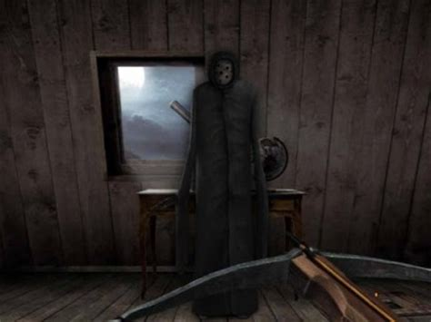 haunted house escape haunted house escape 187 free android games