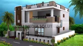 Home Design Help Online Elevation Design In Coimbatore Joy Studio Design Gallery
