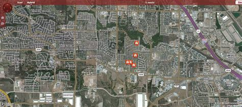 valley vista homes for sale in lewisville texas