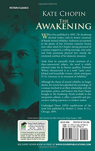 libro rebuilt awakening the faithful the awakening narrativa contemporanea panorama auto