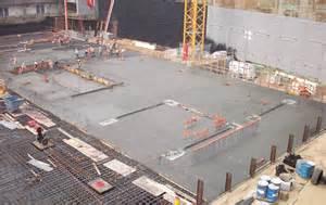 la live mat foundation largo concrete inc