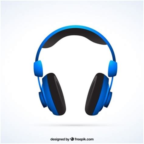 Headset Logo Oppo 35m Headset Earphone audio vectors photos and psd files free