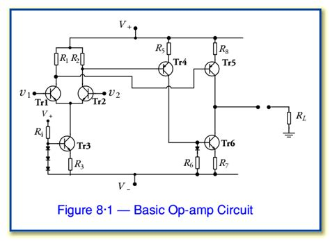 integrated circuits audio lifiers integrated circuit using op 28 images pre circuit audio prelifier ic lm358 dual op xtronic
