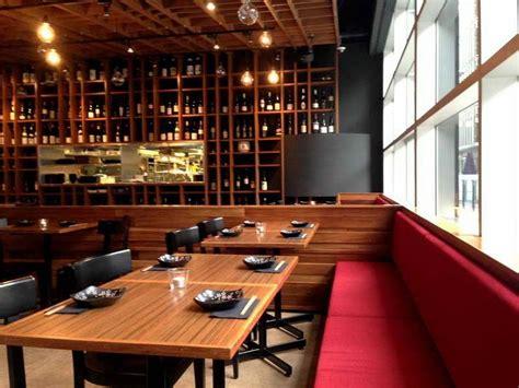 restaurant sofa design 17 best ideas about japanese restaurant interior on