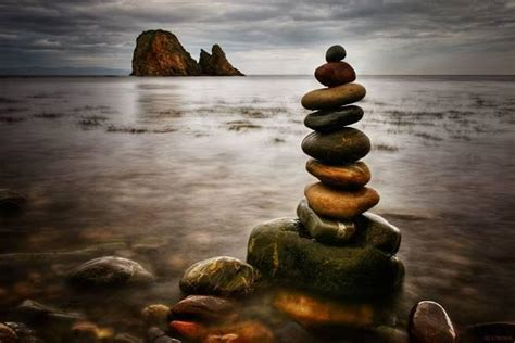imagenes filosofia zen la filosofia zen in dieci principi fondamentali