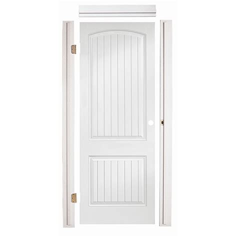 Masonite Cheyenne Interior Doors Quot Cheyenne Quot Fast Fit Interior Door Rona