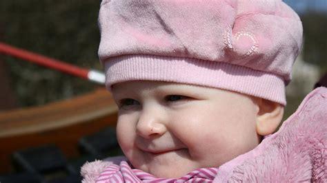 film untuk bayi psikologi 25 nama bayi perempuan modern dari film dunia tentangnama