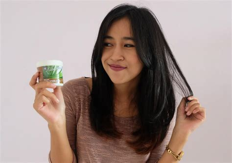 Harga Bali Alus Spray bali alus creambath aloe vera yukcoba in