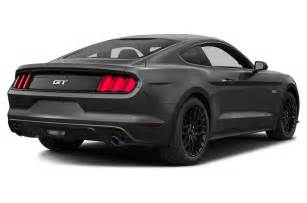 Ford Mustang Prices 2016 Ford Mustang Price Photos Reviews Features