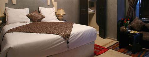 chambre style marocain decoration de chambre a coucher marocaine