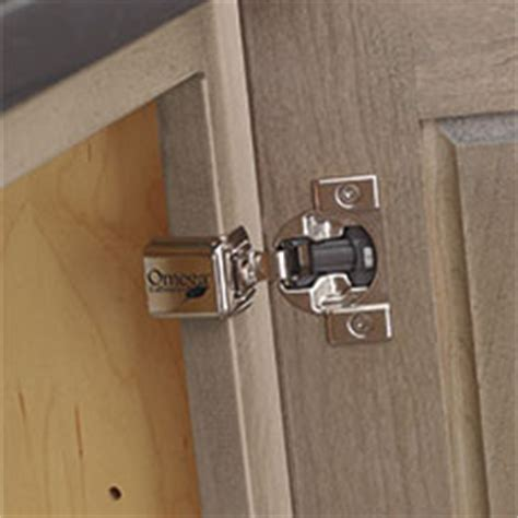 hinges for framed cabinets understand framed and frameless cabinets masterbrand