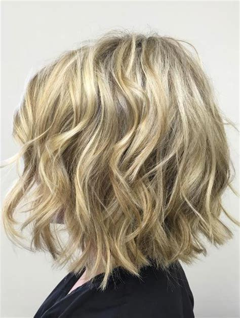 choppy bob for over 60 178 best hair i want images on pinterest