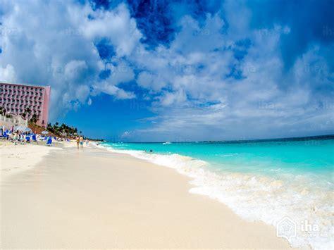 nassau bahamas accommodatie bahama s in een villa voor je vakantie met iha