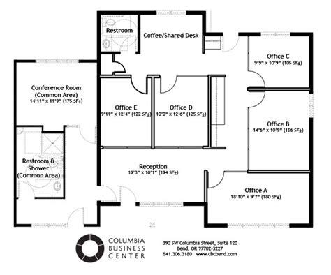 Flooring Business Plan Flooring Business Plan Home Design