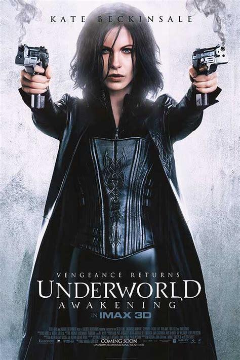 underworld film poster underworld awakening movie posters at movie poster