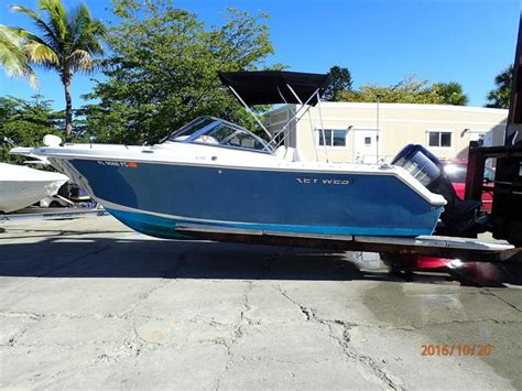 key west 225dc boats for sale in florida - Boats For Sale West Florida