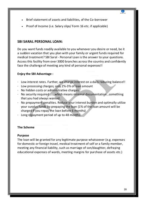 Salary Transfer Letter Format Al Hilal Bank Personal Loan For 4500 Aed Salary In Me Americashloansreviews