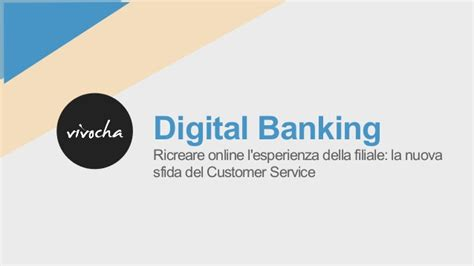 pnc bank customer service pnc bank customer service seodiving