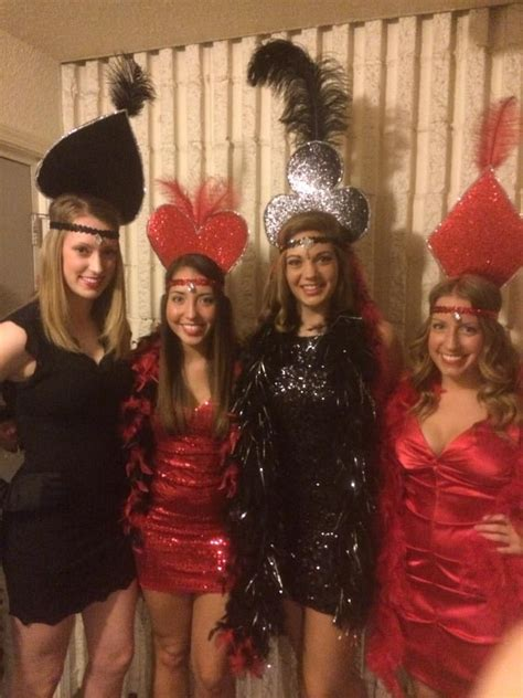 vegas themed party outfits 17 best images about seven deadly sins casino on pinterest
