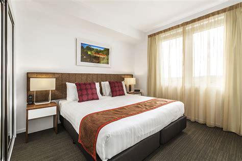 Bedroom Suites Toowoomba Toowoomba Conference Venue Toowoomba Meeting Room