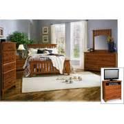 american furniture warehouse bedroom sets bedroom