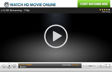 watch lucy 2014 movie full download free movies online free full movies download your blog description