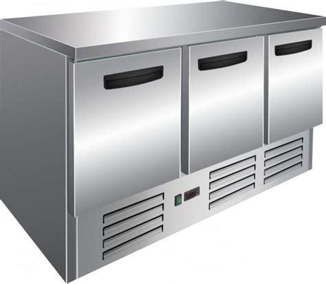 catering keuken catering horeca keuken apparatuur en keuken inventaris