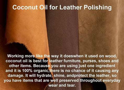 coconut oil for leather couch 17 best images about leather armchairs on pinterest