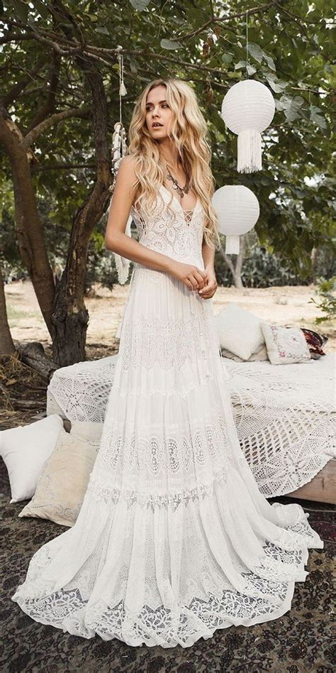 Simple Prom Dresses Pastel