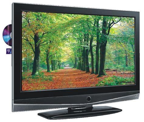 Tv Lcd Murah Merk China china 42 inch lcd led tv gsb 2668 china lcd led tv