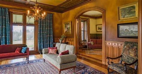 drawing room definition a warm and gathering space living room definition