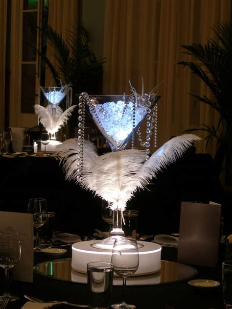 the great gatsby grad theme gatsby prom and dinner on pinterest