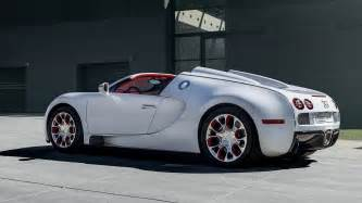 Bugatti Grand Sport Vitesse Price List Of The Most Expensive Cars In The World