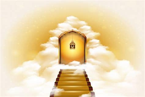 tamasya  surga   keindahannya