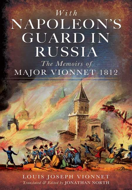 s guard books pen and sword books with napoleon s guard in russia epub
