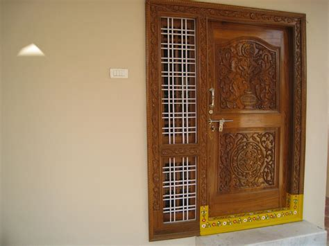 Home Front Door Design Door Modern Designs Simple Home Decoration Kbhome Simple Home Decor