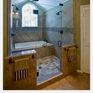 bathtub inside shower discover and save creative ideas