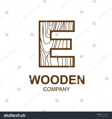 Abstract Letter E Logo Design Template Stock Vector 321829301 Shutterstock Sign Design Template